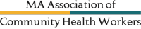 Massachusetts Association of Community Health Workers